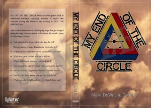 End of the Circle_WM_LowRes