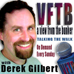 Interview-ViewFromBunker-Derek