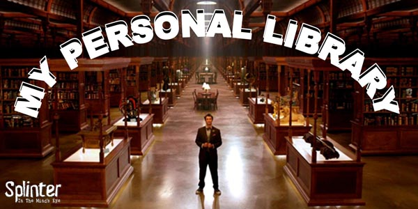 My Personal Library_LowRes