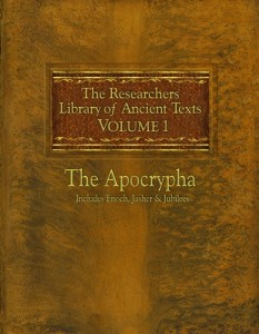 Researchers Vol-1