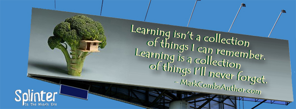 billboard_Learning