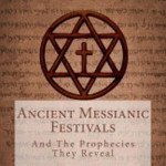 Ancient Messianic Festivals2