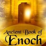 Icon_Enoch