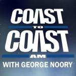 Coast 2 Coast Icon