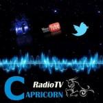 xCapricornRadio