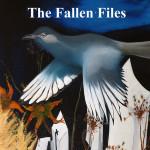 Fallen Files Icon