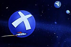 Planet-X-Y-Z