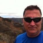 Brad Nickell Profile Pic