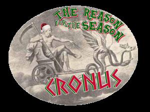 Cronus_Image