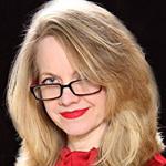 Fiona Quinn profile pic