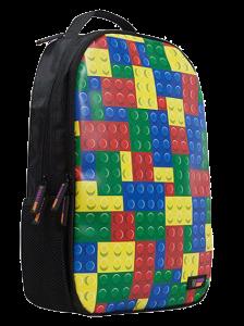 Lego Bag2