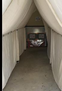 xStadium Entrance