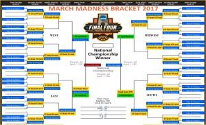 2017_NCAA_Brackets_Round-5_FIX