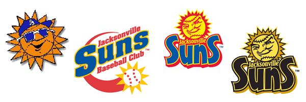 Jax Suns Composite